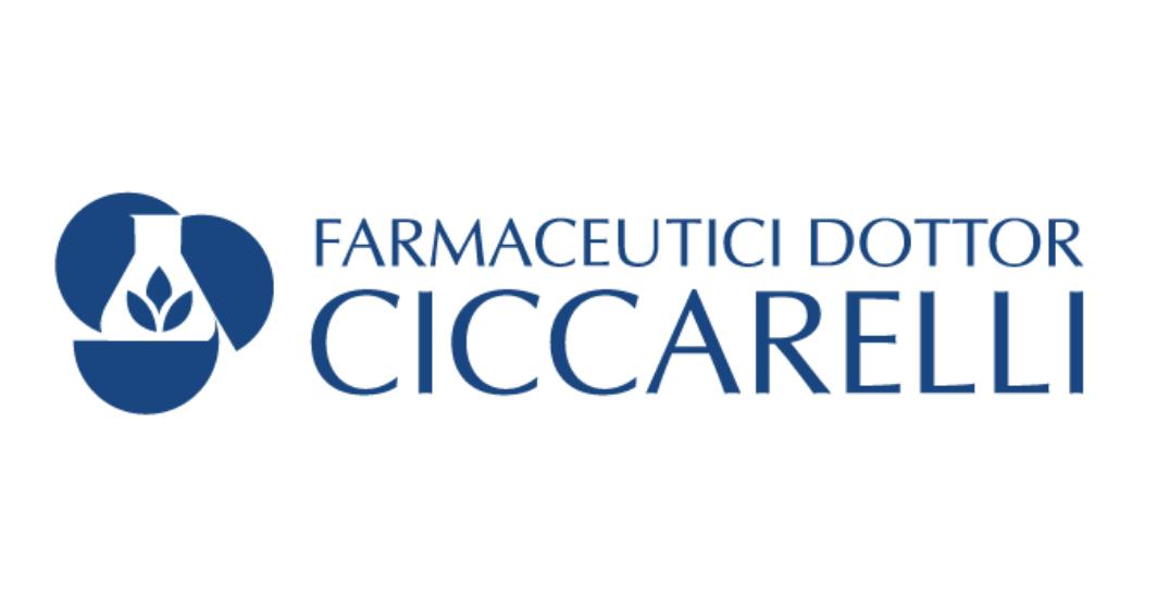 Farmaceutici Dottor Ciccarelli